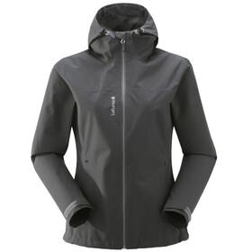 Lafuma Shift GTX Jacket Women carbone grey